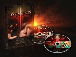Diablo 3 Collector
