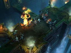 Diablo 3   Image 10