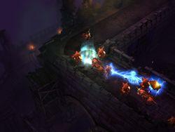 Diablo 3 - Image 11