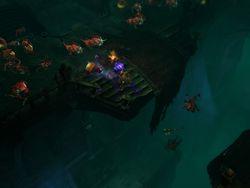 Diablo 3 - Image 12