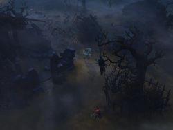 Diablo 3 - Image 13