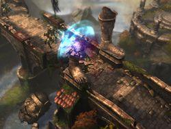 Diablo 3 - Image 15