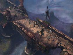 Diablo 3   Image 1