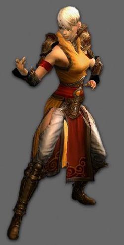 Diablo 3 - Image 20