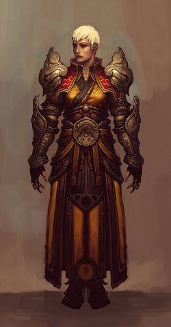 Diablo 3 - Image 21