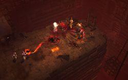 Diablo 3 - Image 23