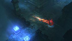 Diablo 3 - Image 26