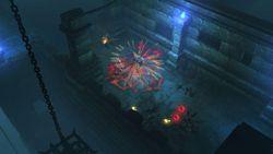 Diablo 3 - Image 28