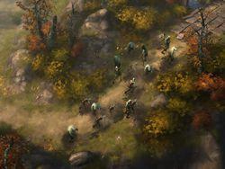 Diablo 3   Image 2