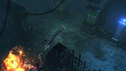 Diablo 3 - Image 30