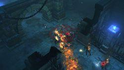 Diablo 3 - Image 32