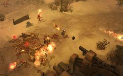Diablo 3 - Image 35