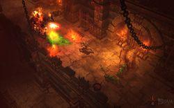 Diablo 3 - Image 36