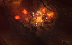 Diablo 3 - Image 37