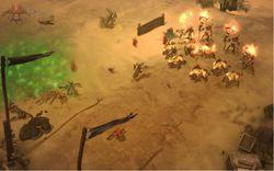 Diablo 3 - Image 38