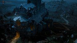 Diablo 3 - Image 39