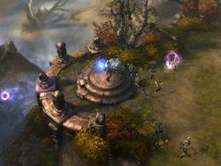 Diablo 3   Image 3