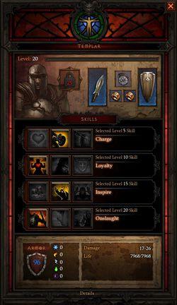 Diablo 3 - Image 41