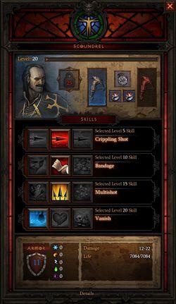 Diablo 3 - Image 42