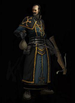 Diablo 3 - Image 43
