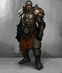 Diablo 3 - Image 44