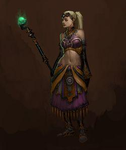 Diablo 3 - Image 45