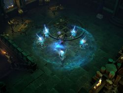 Diablo 3   Image 4