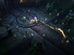 Diablo 3   Image 5