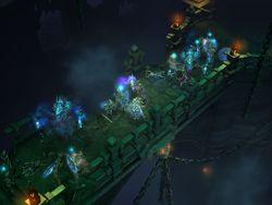 Diablo 3   Image 6