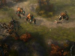 Diablo 3   Image 8