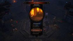 Diablo 3 - PS3 PS4 - 3