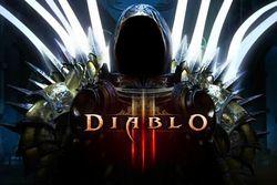 Diablo 3 - vignette