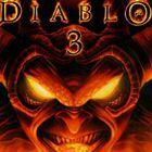 Diablo 3 : vidéo d'illustrations