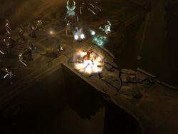 Diablo III (1)