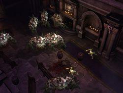 Diablo III - 3