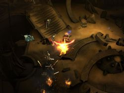 Diablo III (4)