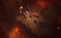 Diablo III - 4