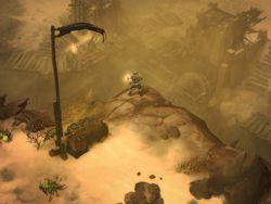 Diablo III (5)