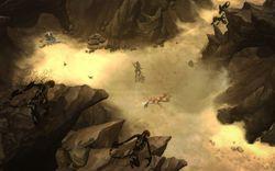 Diablo III - 5