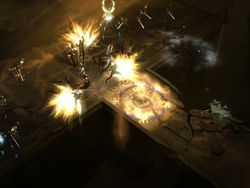 Diablo III - 6