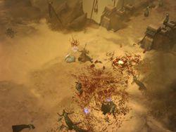 Diablo III - 7