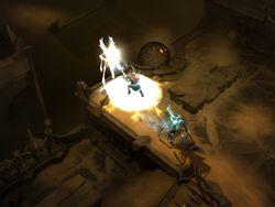 Diablo III (8)
