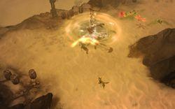 Diablo III - 8