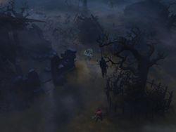 Diablo III - 9