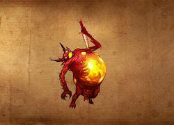 Diablo III - artwork 3