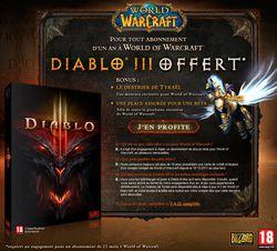 diablo-III-gratuit