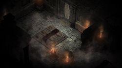 Diablo remake - 3