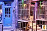 Diagon-Alley-Street-View