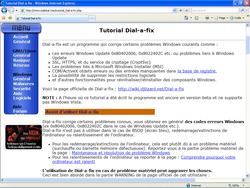 dialafix3