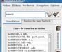 Dictionnaire Le Littré 2009 Portable: profiter du dictionnaire d'Emile Littré à domicile
